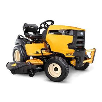 Tracteur de jardin Cub Cadet GX54 FAB