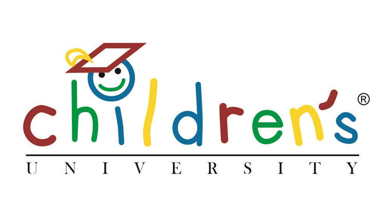 Childrens University