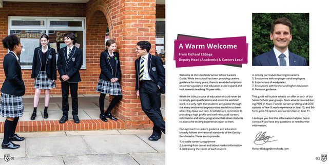 Crosfields Senior School - careers guide 22.jpg