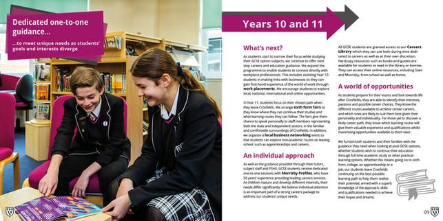 Crosfields Senior School - careers guide 25.jpg