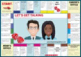 Careers board game 1.jpg
