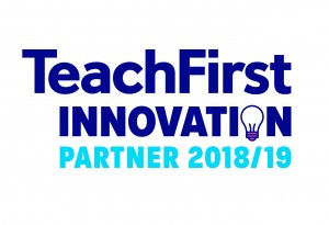 Teach First Innovation