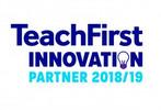 Teach First Innovation