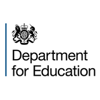 Department for Education.png