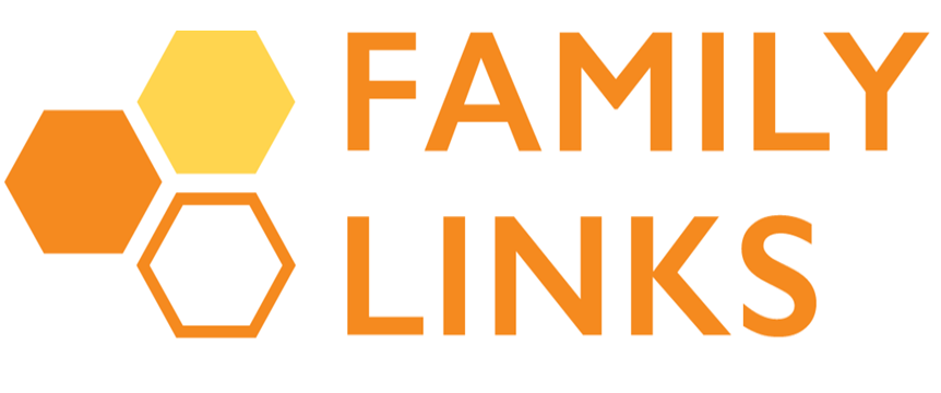 Family-Links-Logo.png