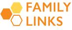 Family-Links-Logo.png