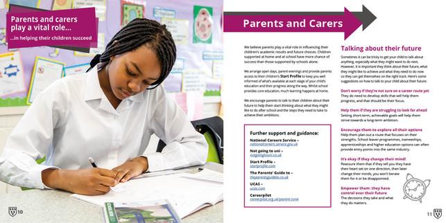 Crosfields Senior School - careers guide 26.jpg