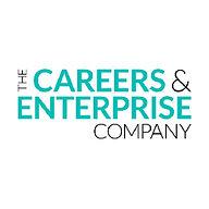 Careers and enterprise.jpg