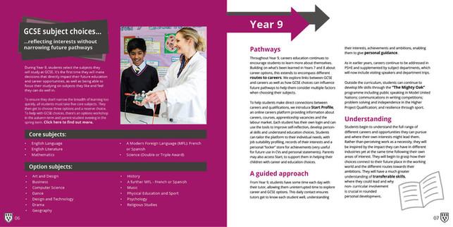 Crosfields Senior School - careers guide 24.jpg