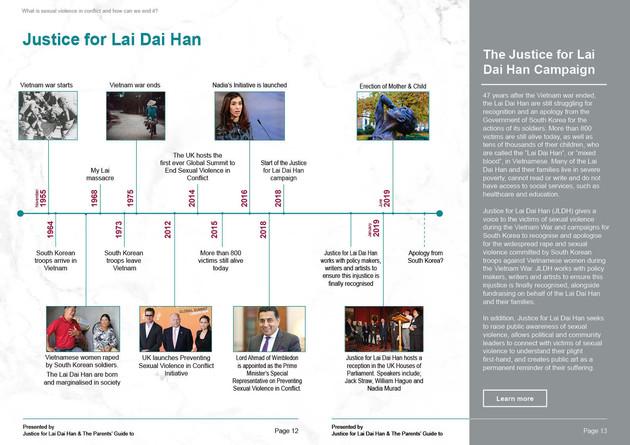 Lai Dai Han sample designs7.jpg