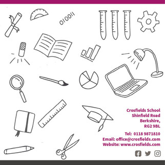 Crosfields Senior School - careers guide 28.jpg