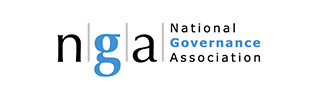 National Governance Assoication