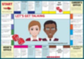 Careers board game 2.jpg