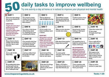 Wellbeing chart.jpg