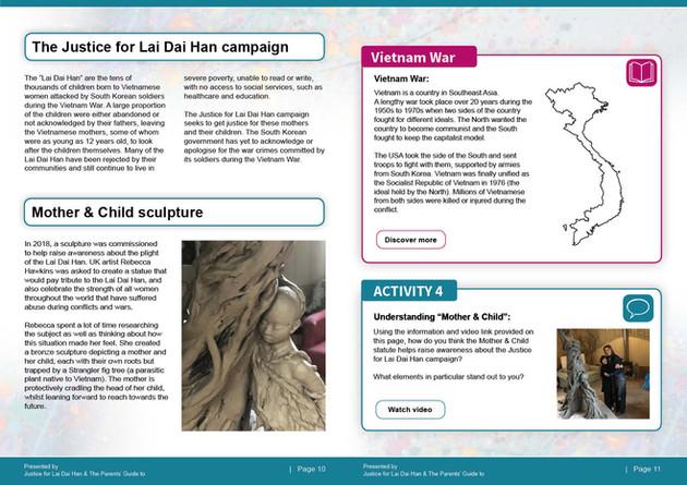 Lai Dai Han sample designs pack 1 (2)6.j