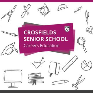 Crosfields Senior School - careers guide 2.jpg