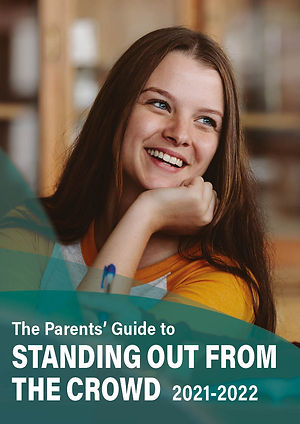 The Parents' Guide to Helping your child stand out 2021-2022.jpg