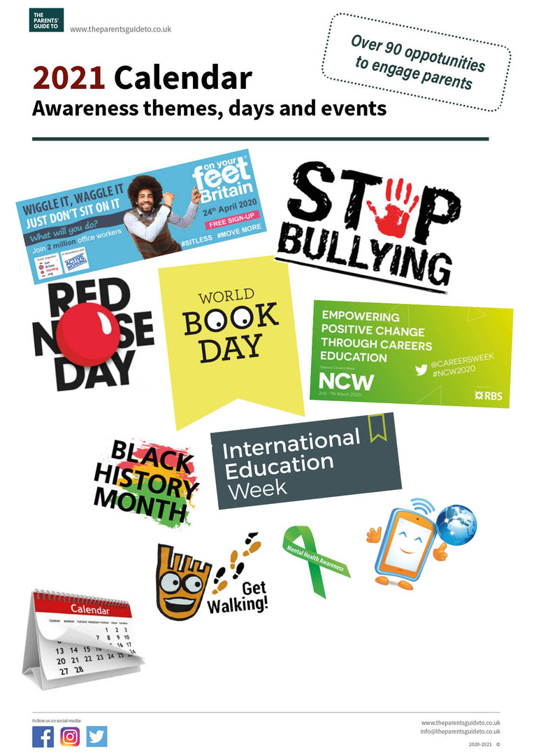 Awareness day calendar.jpg