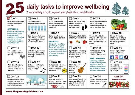 Well-being chart 25.jpg