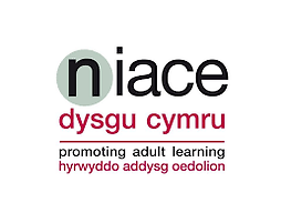 NIACE logo.png