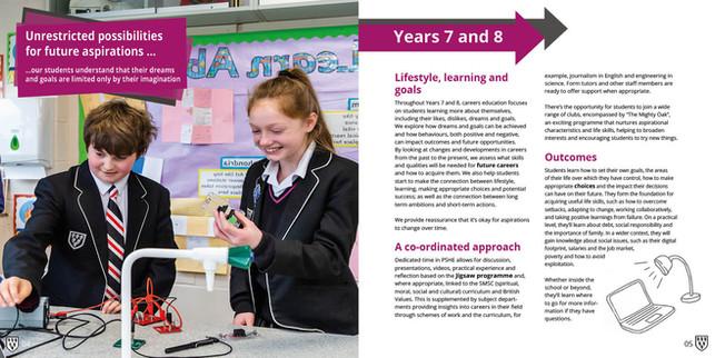 Crosfields Senior School - careers guide 23.jpg