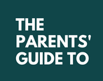 The Parents' Guide to new.png