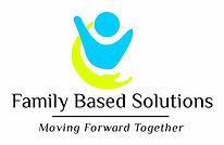 logo-e1558698438967.jpg