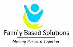 Family Based Solutions logo
