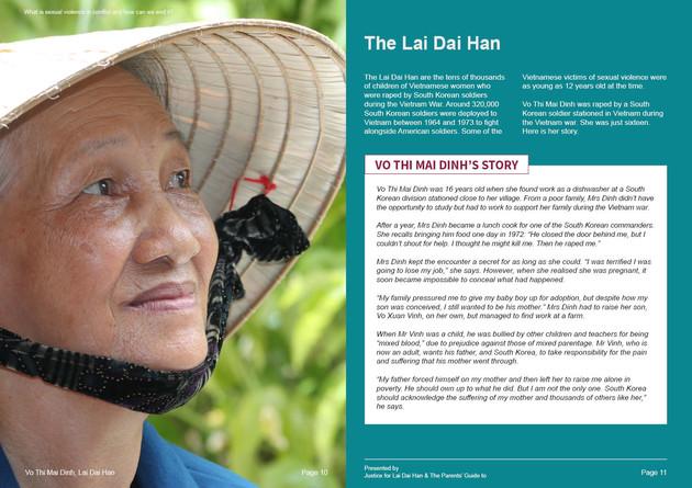 Lai Dai Han sample designs6.jpg