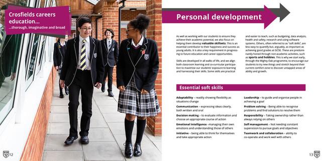 Crosfields Senior School - careers guide 27.jpg