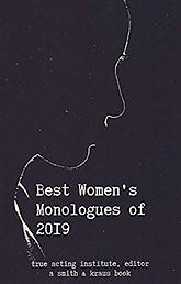 Monologue Book cover.jpg