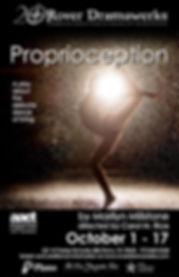 07 - Proprioception_11x17_REV sm.jpg