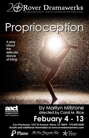 07 - Proprioception_11x17_FINAL REV 8-11