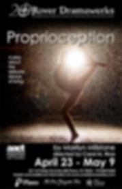 Ibis07 - Proprioception_11x17_FINAL_Mari