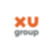 XU Group Christopher Jahns Logo small.pn
