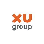 XU Group Christopher Jahns Logo small.pn