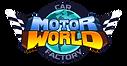 MWCF_Logo.png