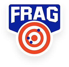 Frag_Logo_Shadow.png