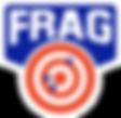 FRAG_logo.png