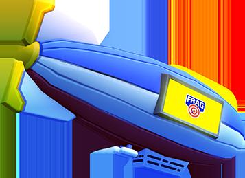 Zeppelin.png