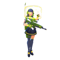 Sogeki-chan
