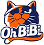 OhBiBi_Logo_CatText_Small.png