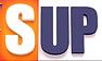 SUP_Logo.png