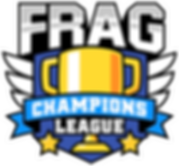 FRAG_Logo_ChampionsLeague.png