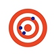 FRAG_Logo_Target_Color.png