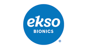 Worldwide pioneer in the field of robotic exoskeletons