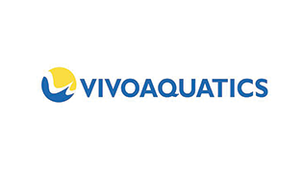 Leading provider of water management solutions to hotels & resorts