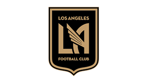MLS soccer team based in Los Angeles