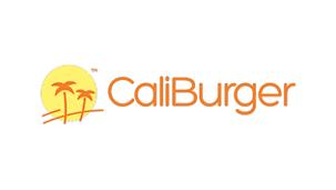 California style burgers around the globe