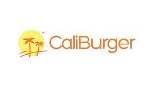 California style burgers around the globe